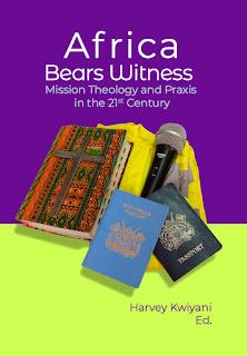 Africa Bears Witness